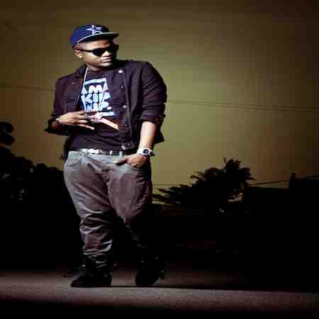 SKALES-Press-Photo