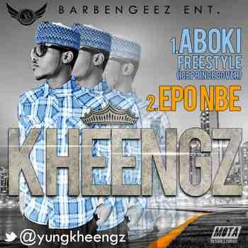 Kheengz_aboki2