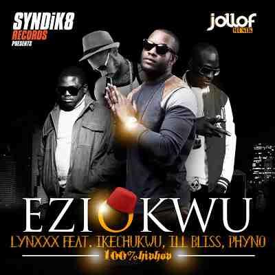 Lynxxx-illbliss-Eziokwu