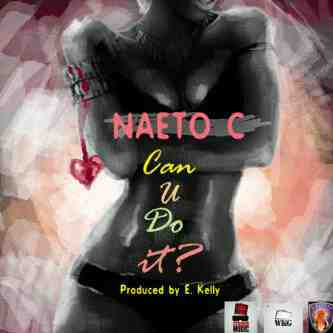 naeto-c-can-u-do-it
