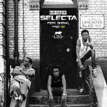 SELECTA-593x600