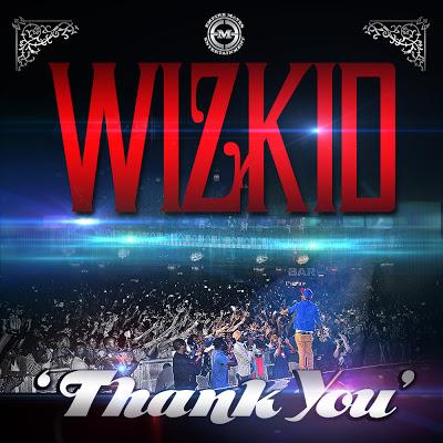 thank-you-wizkid