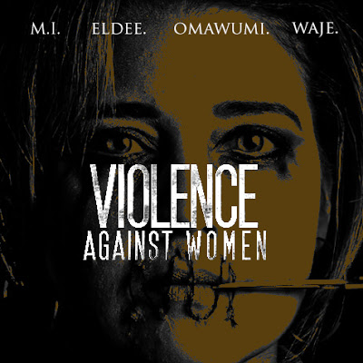 Violence-Against-Women-DOWNLOAD