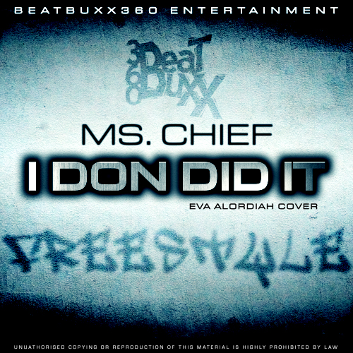ms-chief-i-done-did-it-an-eva-alordiah-cover-artwork